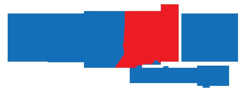 NEON Solucije