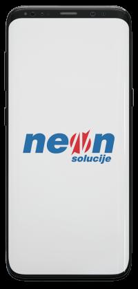 neon-solucije-app-01