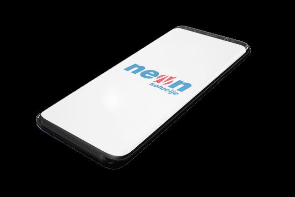 neon-solucije-app