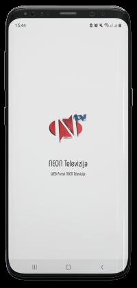 neon-tv-app-01