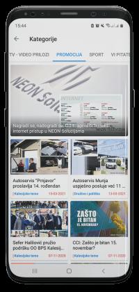 neon-tv-app-02