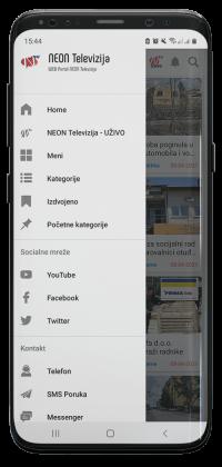 neon-tv-app-03